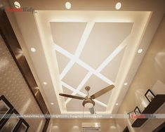 Simple false ceiling design for drawing room interior design by Drawing Room Ceiling Design, Drawing Room Interior Design, House Ceiling Design, Ceiling Design Living Room, False Ceiling Living Room, Bedroom False Ceiling Design, Home Ceiling, Living Room Designs, Fall Celling Design