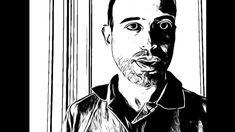 Aprender ingles con Rodrigo: Las parte del cuerpo en ingles