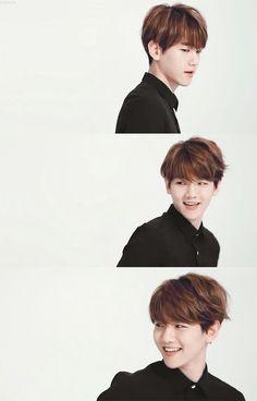 Kpop Exo, Exo Kai, Park Chanyeol, Baekyeol, Chanbaek, Kyungsoo, Xiuchen, Culture Pop, Kim Minseok