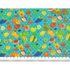 tecidos estilotex - Pesquisa Google