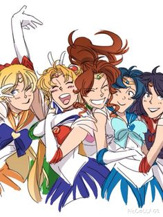 http://weheartit.com/entry/163028104/in-set/104321111-sailor-moon-3?context_user=sweetskipi&page=3