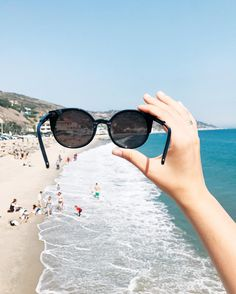 Fotos Tumblr Na Praia.