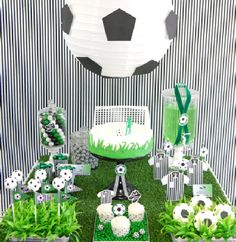 football or soccer world cup 2014 in brazil party supplies and printables