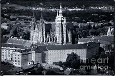 Title  Light On The Cathedral   Artist  Joan Carroll   Medium  Photograph - Digital Photograph