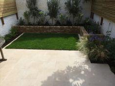 Outer Space, Modern Classic, Home Renovation, Sidewalk, Gardens, Ideas, Garden, Side Walkway, Universe