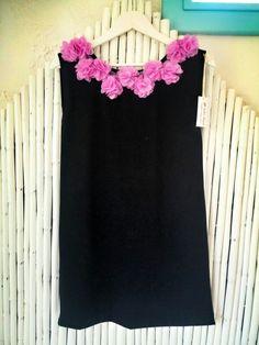 Mini elbise  #alaçatı  Instagramdayızzzz @spatelier_alacati