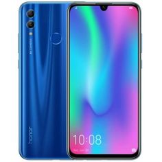 Best Huawei Mobile Price Compare For Shopping Color Depth, M Color, Smartphone, Portable Huawei, Android Phone, Bluetooth, Latest Cell Phones, Software, Huawei Phones