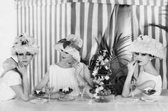 In Praise Of Afternoon Tea http://www.vogue.co.uk/article/afternoon-tea-louise-doughty?utm_campaign=crowdfire&utm_content=crowdfire&utm_medium=social&utm_source=pinterest