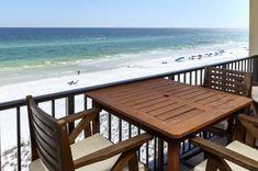 Emerald Towers West Fort Walton Beach | Beachfront 1, 2 and 3 Bdrm Condo Rentals Vacation Deals, Florida Vacation, Florida Beaches, Fort Walton Beach Florida, Destin Beach, Porch And Balcony, Towers, Condo, Emerald