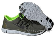 http://www.jordannew.com/mens-nike-free-run-50-v2-army-green-fluorescent-green-running-shoes-lastest.html MENS NIKE FREE RUN 5.0 V2 ARMY GREEN FLUORESCENT GREEN RUNNING SHOES LASTEST Only $47.59 , Free Shipping!