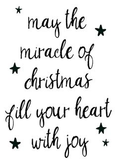 christmas quotes Christmas Quotes: Black and white Christmas card in scandi . - Christmas quotes Christmas Quotes: Black and white Christmas card in Scandinavian styl -