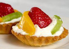 tartaleta-frutas