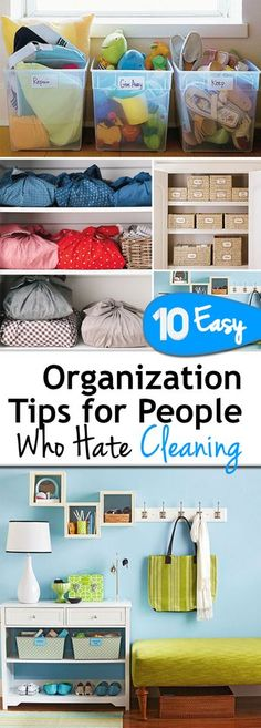 Organization, organization tips, organization hacks, cleaning tips, cleaning hacks, DIY cleaning, organization hacks, popular pin, easy cleaning.
