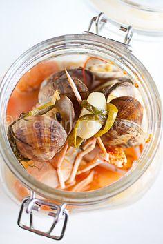 la cucina di mamma: Un'Albanella di pesce e ...sarebbe piaciuta a Vatel