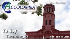 Cobertura TDT Ulloa Valle del cauca TDT accolombia
