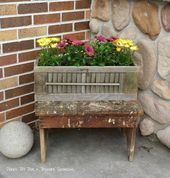 s 15 clever repurposing ideas that will add some creativity to your home, This r. - s 15 clever repurposing ideas that will add some creativity to your home, This r… - Old Shutters Decor, Plastic Shutters, Shutter Decor, Bedroom Shutters, Shutter Shelf, Kitchen Shutters, Farmhouse Shutters, Window Shutters, Amigurumi