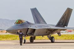 F-35 Lightning Stealth Bomber, Us Air Force, Battleship, Military Aircraft, Lightning, Fighter Jets, Aviation, Modern, Trendy Tree