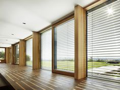 Pure Products, Room, Furniture, Home Decor, Windows And Doors, Contemporary Design, Architecture, Homes, Bedroom