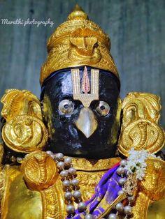 Lord Mahadev, Goddess Lakshmi, Lord Vishnu, Indian Gods, Gods And Goddesses, Temples, Krishna, Clarity, Om