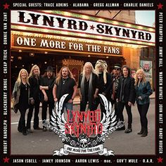 One More For The Fans (2 CD + DVD) LOUD & PROUD RECORDS http://www.amazon.com/dp/B00YBMSTW4/ref=cm_sw_r_pi_dp_NWJCvb0F0YK7E