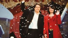 The 50 best Christmas movies of all time | GamesRadar