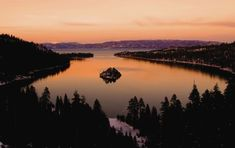 Zephyr Cove Resort at Lake Tahoe - Tour and Activity Search Results