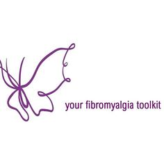Today I launched my fibromyalgia toolkit to help fellow spoonies explain their pain to friends, family and work colleagues. Ten quick links to send on - and check yourself against. Link in profile ☝