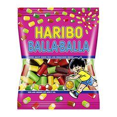 Haribo Balla Balla