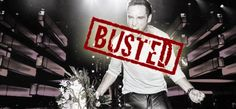 VK Blog ®: Να αφαιρεθεί αμέσως η Eurovision από τη Σουηδία......