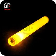LED Flashing Sticks, LED Flashing Sticks direct from Shenzhen Great-Favonian Electronics Co., Ltd. in China (Mainland)