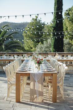 Mallorca Wedding in Andratx, Mallorca Wedding Venue, Serra de Traumuntan, Boho Wedding Mallorca, Mallorca Wedding Venues, Finca Wedding, Mallorca Wedding Photographer, Wedding Venue Mallorca