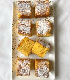 Torta di Carote Vegana - Dolci Senza Burro