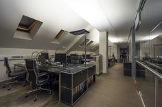 vcg-office-design-7