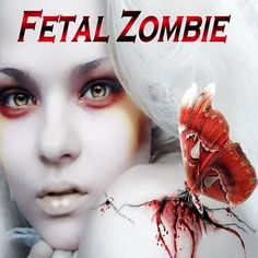 "Check out ""Fetal Zombie"" on ReverbNation #Music #Reverbnation #Roster #FetalZombie #Label #TwisterDjPat"