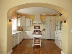 Small Farmhouse Kitchens Farmhouse Kitchen Design If You Are Looking For Ideas Inspiration