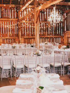 Barn Wedding Ontario Unique Venues Caledon Cambium Farms Niagara Photographers A Brit Blonde