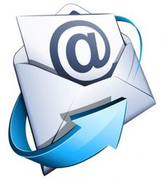 Join and receive free advertising credits to help build your email list.