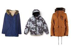 Essenciais para uns dias na neve | SAPO Lifestyle