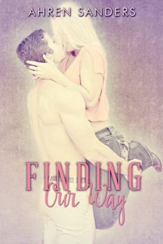**FREE AT POSTING** Finding Our Way by Ahren Sanders http://www.amazon.com/dp/B00UIDZVYY/ref=cm_sw_r_pi_dp_o0BDwb03GMPJM