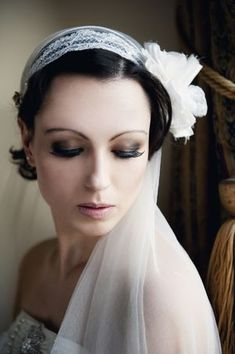 makeup? Makeup tutorials @ http://ezsmokeyeyes.com