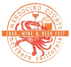The anticipated Crab, Wine, and Beer Festival is rapidly approaching. Contact us to suit your lodging needs! https://www.visitmendocino.com/event/mendocino-coast-sports-foundation-fort-bragg-rotary-crab-feed/