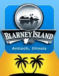 Blarney Island, Antioch, IL