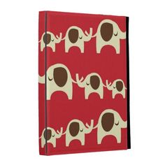 >>>Low Price          Cute Elephants iPad Folio Covers           Cute Elephants iPad Folio Covers you will get best price offer lowest prices or diccount couponeDeals          Cute Elephants iPad Folio Covers today easy to Shops & Purchase Online - transferred directly secure and trusted ch...Cleck Hot Deals >>> http://www.zazzle.com/cute_elephants_ipad_folio_covers-222643379867807289?rf=238627982471231924&zbar=1&tc=terrest