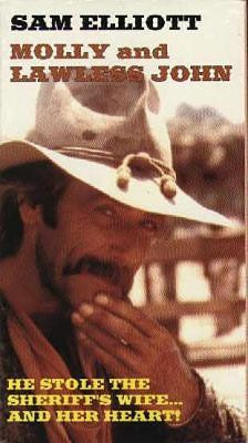 A Tribute to Sam Elliott Love Sam, I Still Love Him, Sam Elliott Pictures, Katherine Ross, Excellence Quotes, Tom Selleck, Old Movie Stars, Western Movies, John Wayne