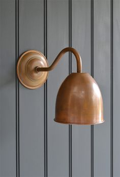 Polished copper wall light kitchen pinterest copper wall polished copper wall light kitchen pinterest copper wall walls and lights aloadofball