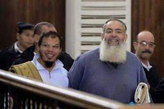 الشيخ حازم أبو إسماعيل والمهندس خالد حربي 2015