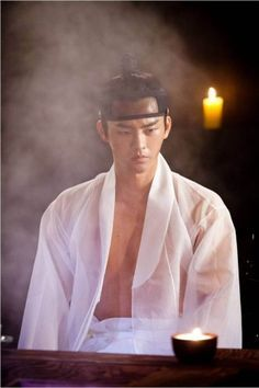 The King's Face Starring Seo In-guk as Prince Gwang Hae. available on DramaFever and Viki. Time In Korea, Drama Tv Series, Seo In Guk, K Pop Star, Beautiful Costumes, Korean Star, K Idol, Cnblue, Drama Movies