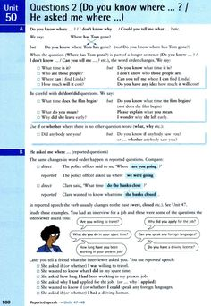2004 textbook led by Raymond M. English Textbook, English Grammar Rules, Learn English Grammar, Spelling And Grammar, English Phrases, English Writing, English Literature, English Study, English Words