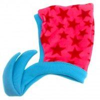www.de/… www. Backrest Pillow, Sewing For Kids, Free Pattern, Pillows, Html, Freebies, Decor, Babys, Accessories