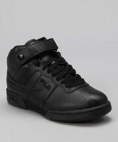 4389af0dfcd6 Fila Torranado Men s Basketball Shoes